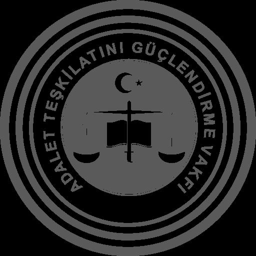 www atgv org tr